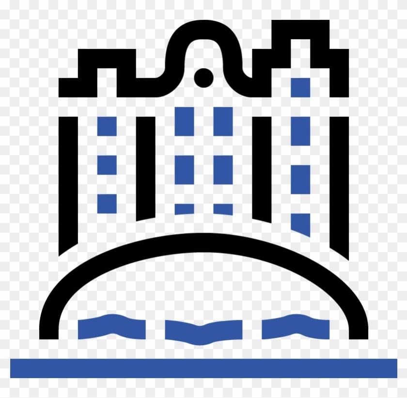 Icon Amsterdam