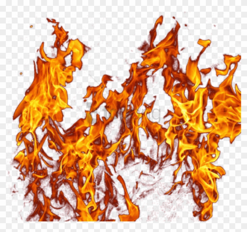 Free Png Fire Effect Photoshop Png Png Image With Transparent - Png All New Effect Clipart #2340383