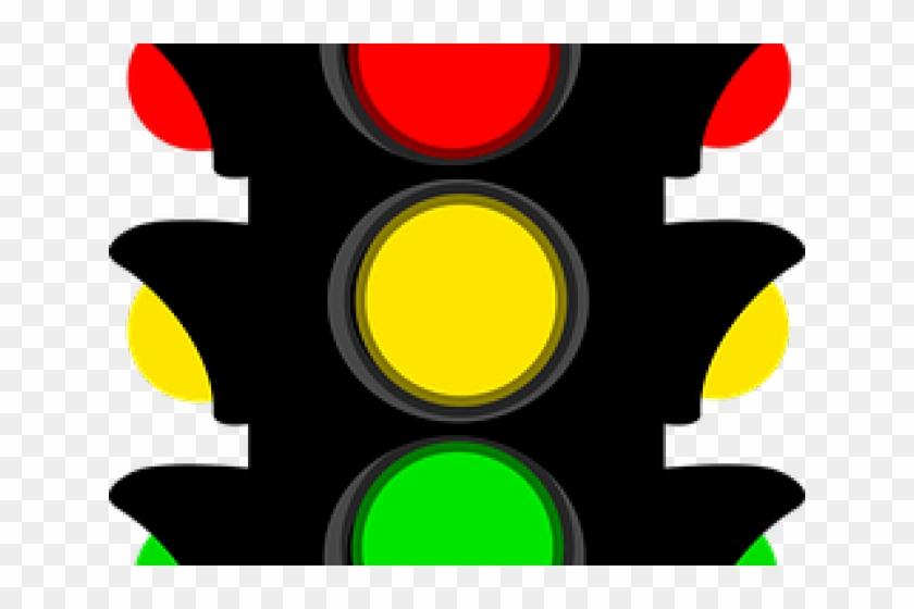 traffic light clipart yellow lampu merah vektor png download 2345313 pikpng traffic light clipart yellow lampu