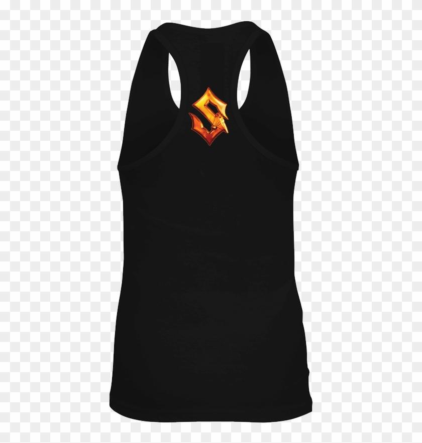 sabaton Coat of Arms LOGO t-shirt BLACK toddler clothing children clothes shirt