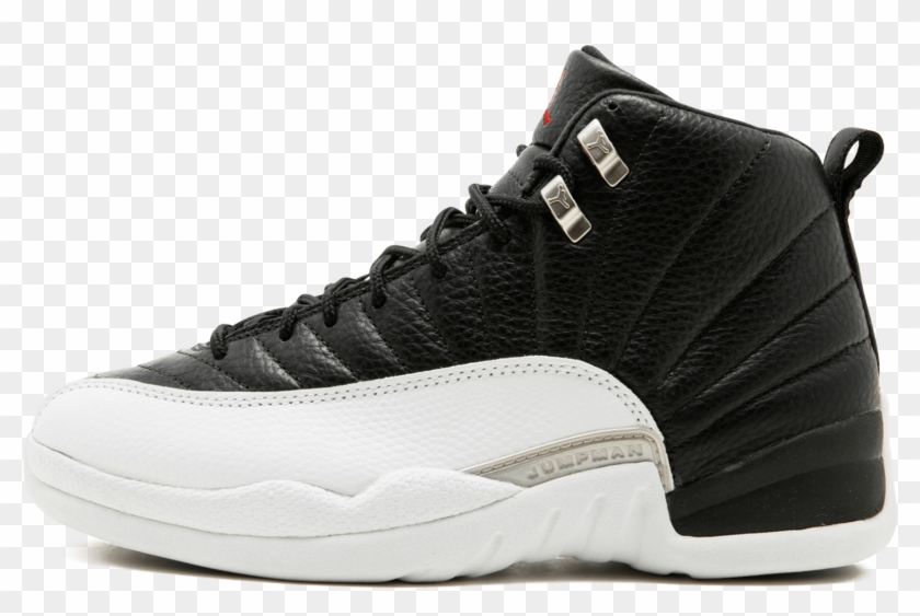 Air Jordan Xii 136001 061 Air Jordan 12 Sku - Michael Jordan Shoes ...
