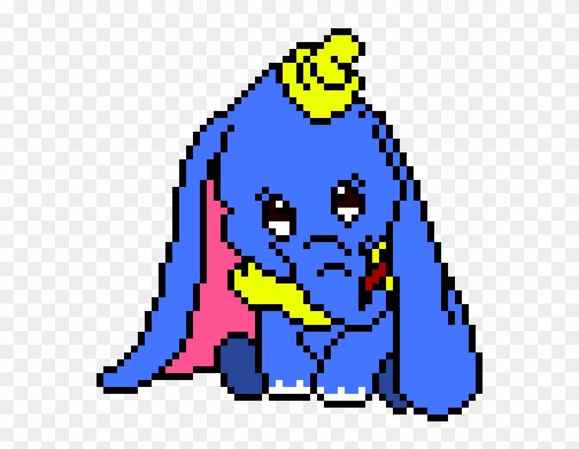 Splatoon Pixel Art Inkling Girl Hd Png Download 2374529