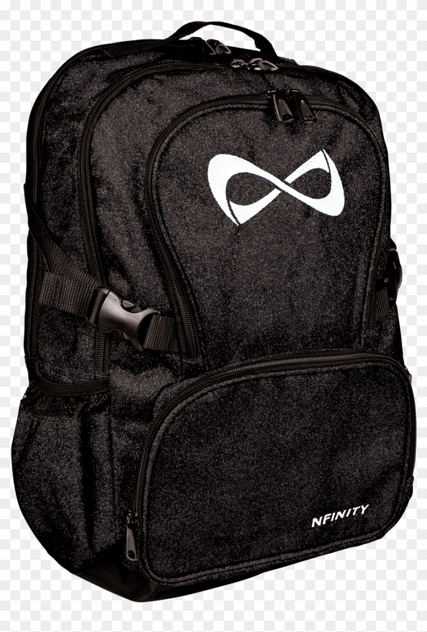 Nfinity Backpack Clipart 2374708 Pikpng Clipart can be used for business, education be sure to check back often, as more backpack clipart designs and other free printable coloring. nfinity backpack clipart 2374708