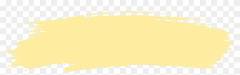 Brush Strokes Png - Highlight Brush Stroke Clipart #2380207