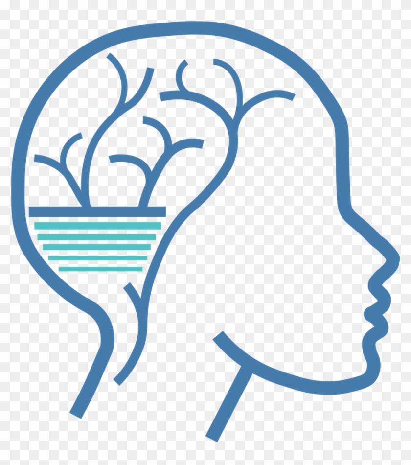 Case Studies Chiropractic Neurologist Miami Brain Based Clipart #2383643