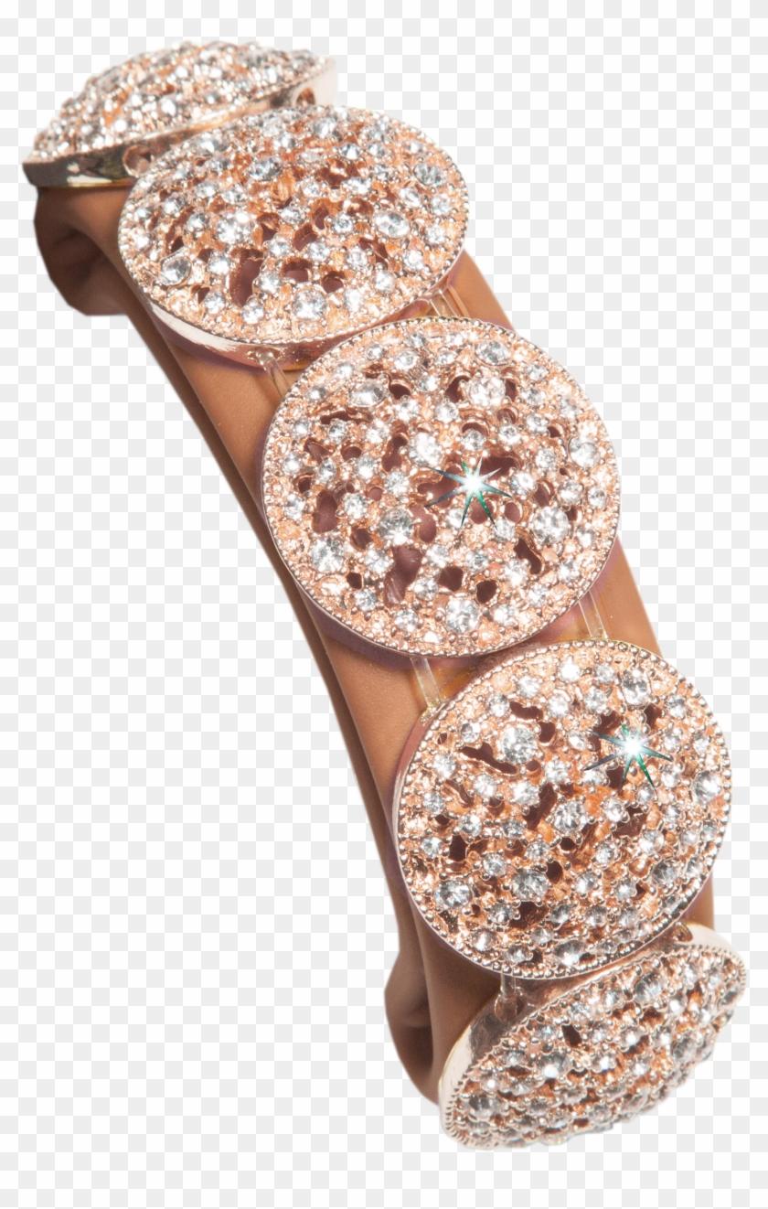 Diamond , Png Download - Flip-flops Clipart #2384174
