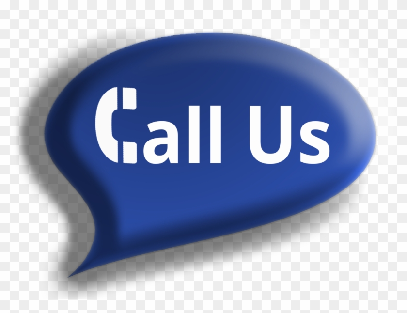 Call Us Png Clipart #249230