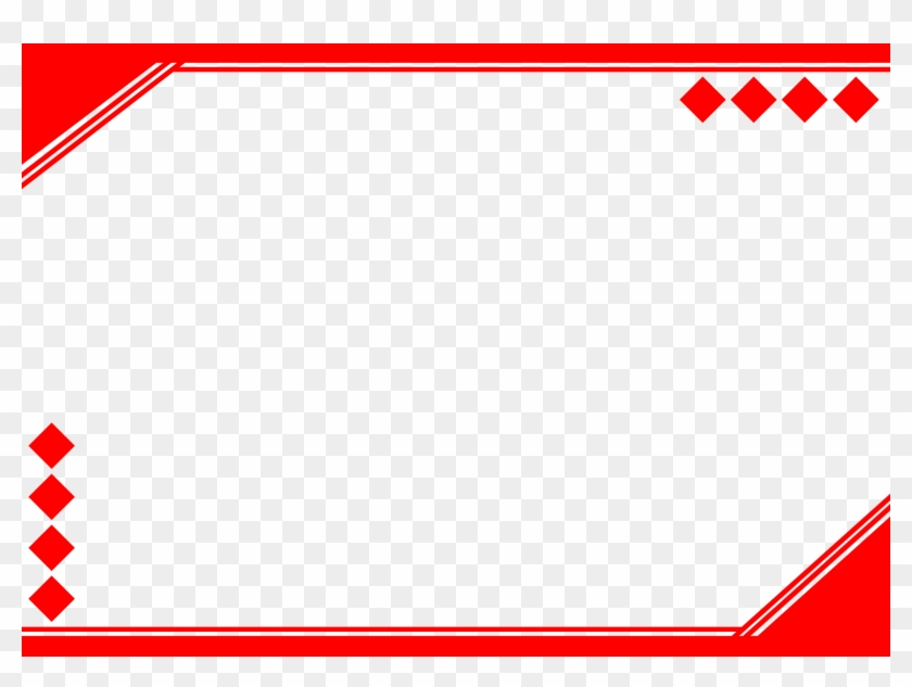 15 Certificate Border Design Png For Free On Mbtskoudsalg - Border Design For Certificate Clipart #2400172