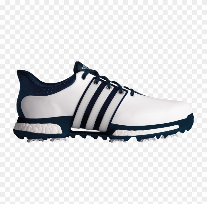 Men Shoes Png Image Source Adidas Knit Golf Shoes Clipart 2408804 Pikpng