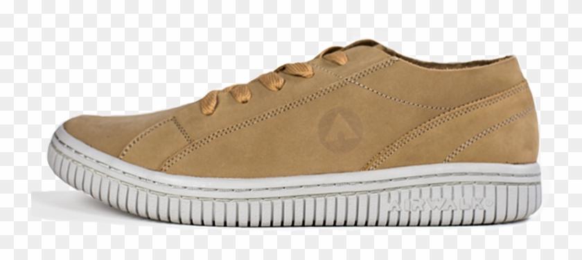 Vans Shoe Png Colorable - Skate Shoe Clipart #2413771