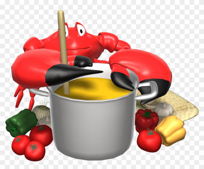 Free Animated Cooking Gifs Clipart@pikpng.com