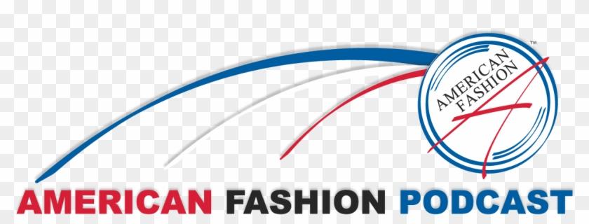 American Fashion Podcast - Paulo Fashion Week 2011 Clipart #2424852