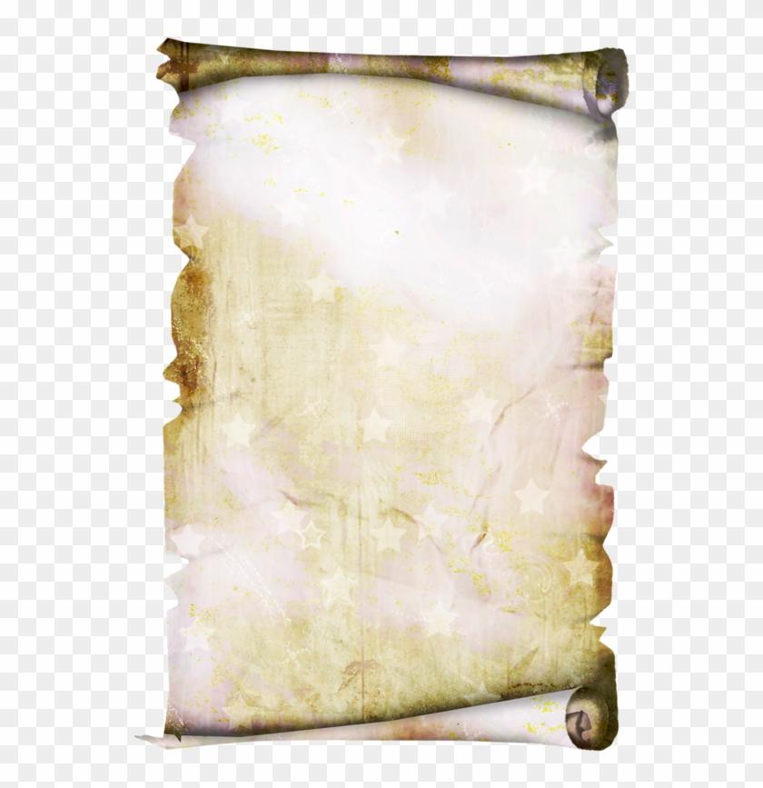 Parchemins Decoupage Vintage Vintage Paper Christmas Parchemin Vierge Png Clipart 2429767 Pikpng