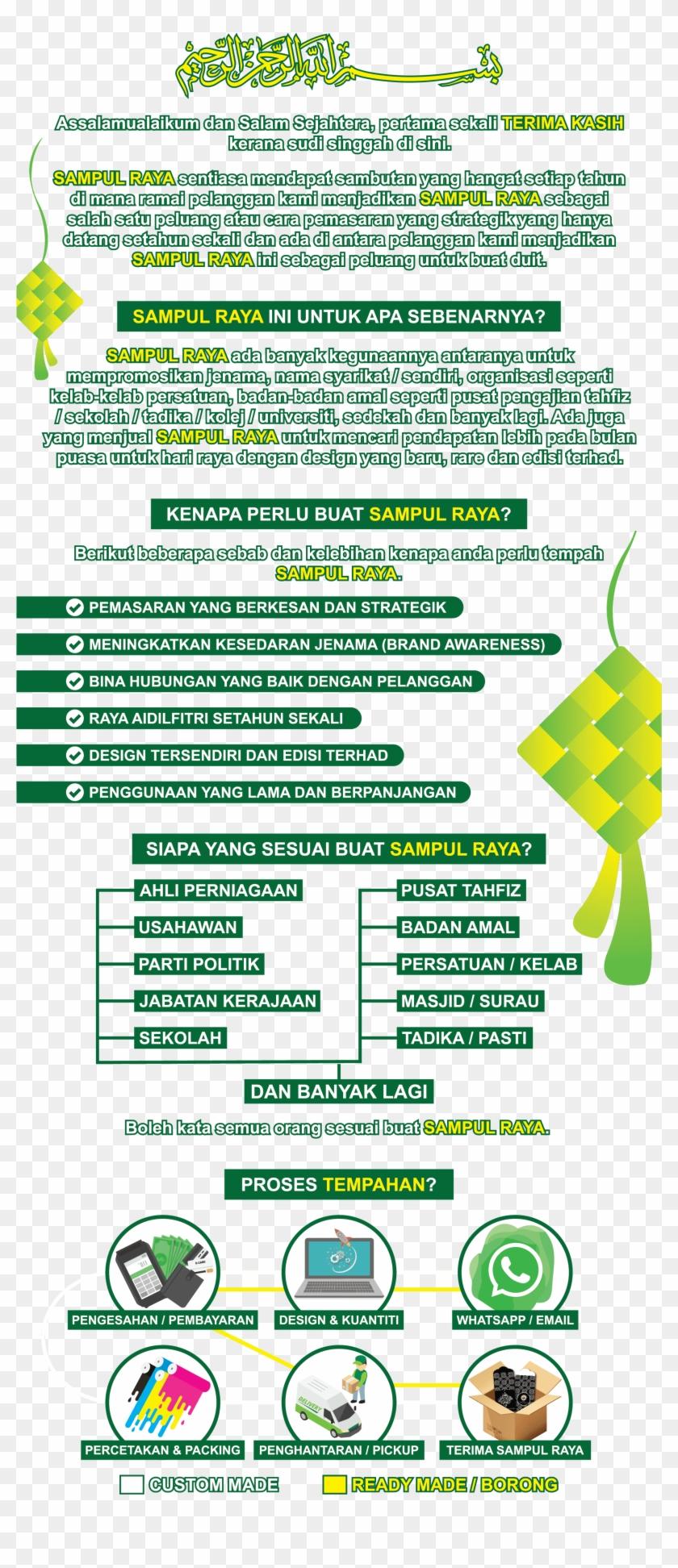 Bismillah Vector Assalamualaikum Printing Hd Png Download