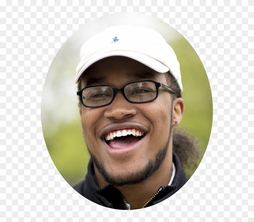 A Ap Rocky X Tyler The Creator Drop Potato Salad Golfer Clipart 2450788 Pikpng