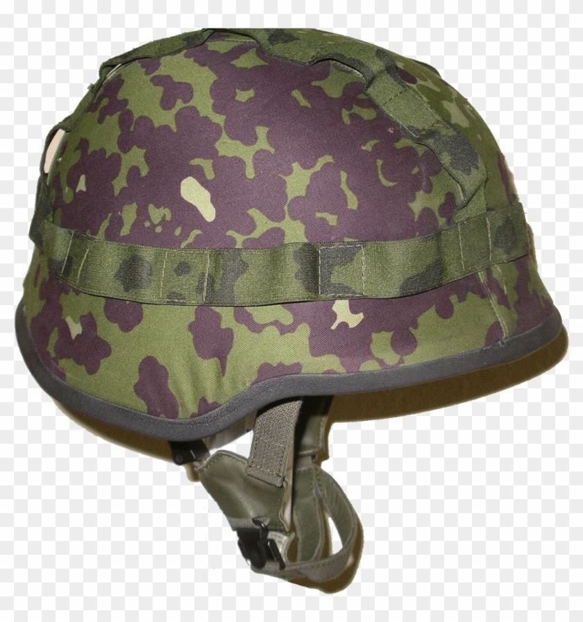 Transparent Military Helmet Png Clipart #2454756