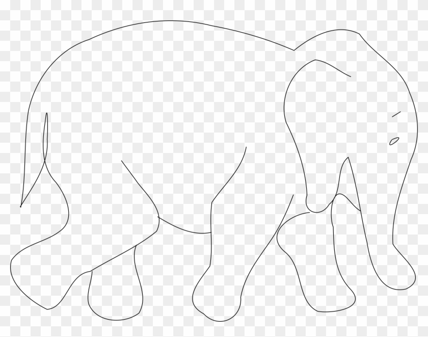 Clipart Elephant Outline Png Drawable Elephant Transparent Png 2456815 Pikpng 16,000+ vectors, stock photos & psd files. clipart elephant outline png drawable