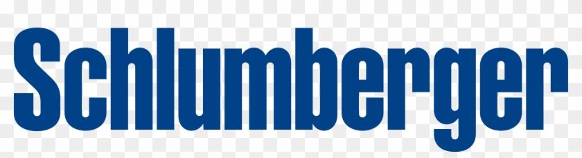 Schlumberger Logo - Schlumberger Png Clipart@pikpng.com