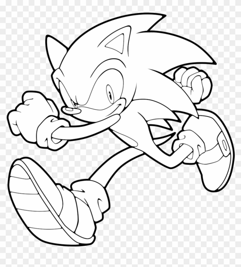 Sonic Coloring Pages Best Of Dr Eggman Dibujos Para