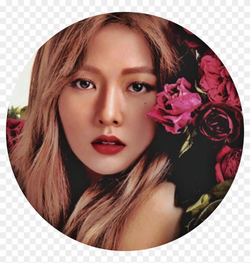 246 2463718 mediocre kpop edits hyuna x beige aesthetic icons