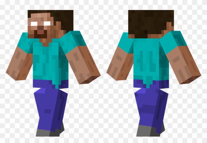 Herobrine Minecraft Skins Rockstar Freddy Minecraft Skin