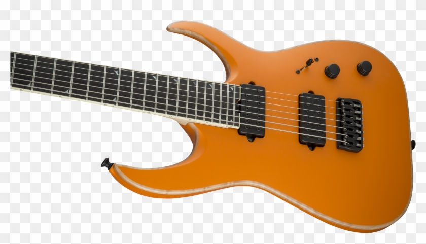 jackson js22 7 wire diagram misha mansoor is acclaimed for his masterful guitar jackson js22  misha mansoor is acclaimed for his