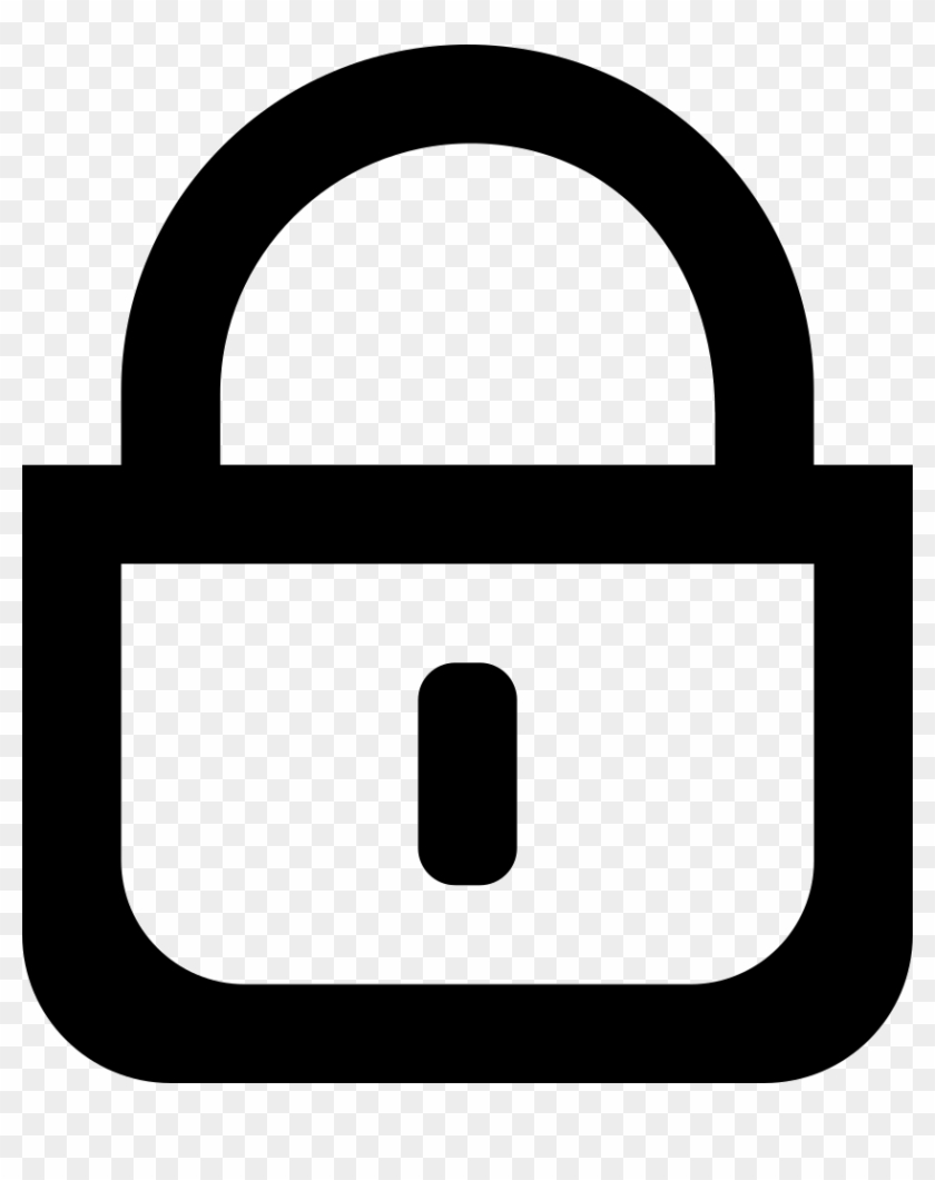 Password Cliparts - Password Required - Free Transparent PNG Clipart Images  Download