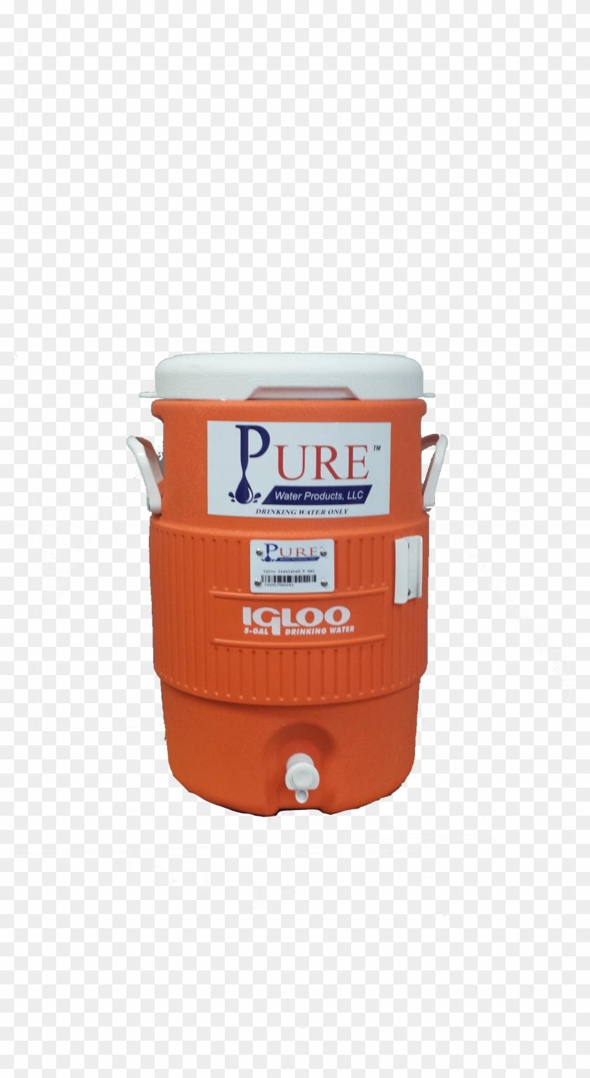 Gallon PNG - Gallon Of Water, Gallon Jug, 5 Gallon Bucket, Ten Gallon Hat,  Gallon Of Gas, Milk 1 2 Gallon, Gallon Milk Jug. - CleanPNG / KissPNG