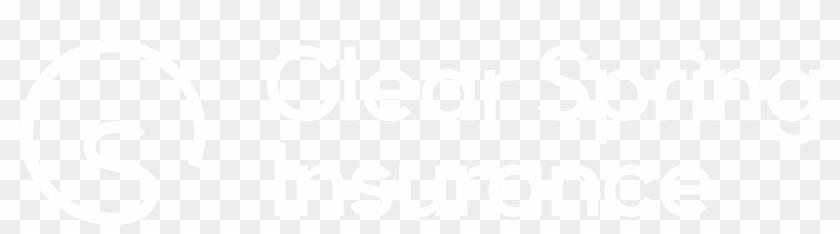 Delaware Life Logo - Poster Clipart #2483444