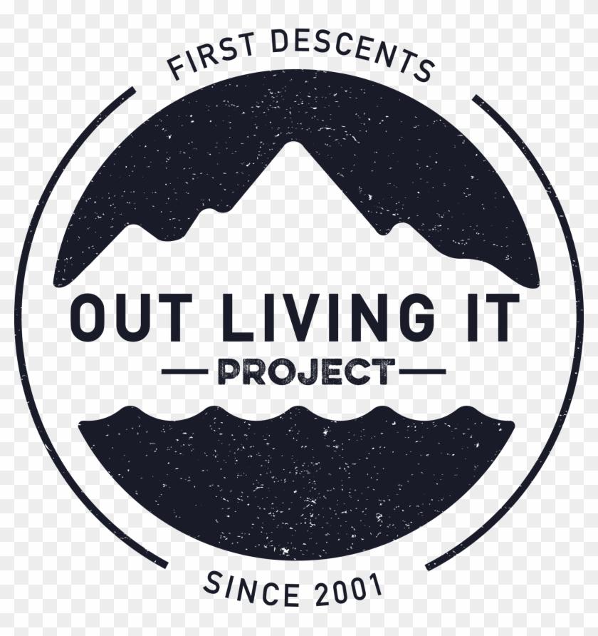 2019 Leadville Trail 100 Mtb - Label Clipart #2483618