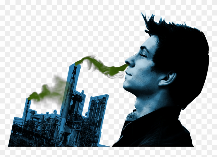 Also Known As E Cigs, Vapors, And Hookah Pens, Vape - Illustration Clipart #2483651
