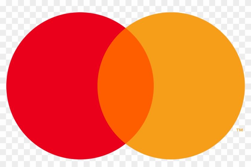 Mastercard 12 Logo - Mastercard Logo Clipart (#12) - PikPng
