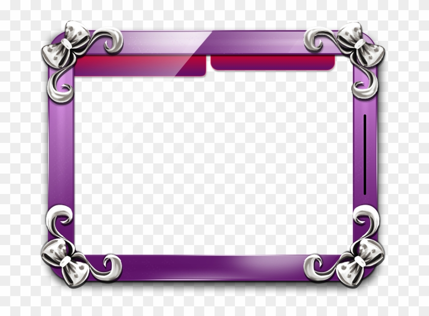 30 Pm 1050594 Page Background Royal 11/26/2013 - Royal Border Background Design Clipart #2499648