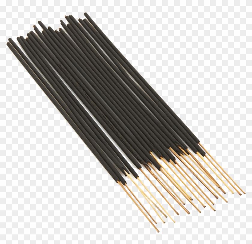 Agarbatti Png Hd - Incense Stick Clipart #250296
