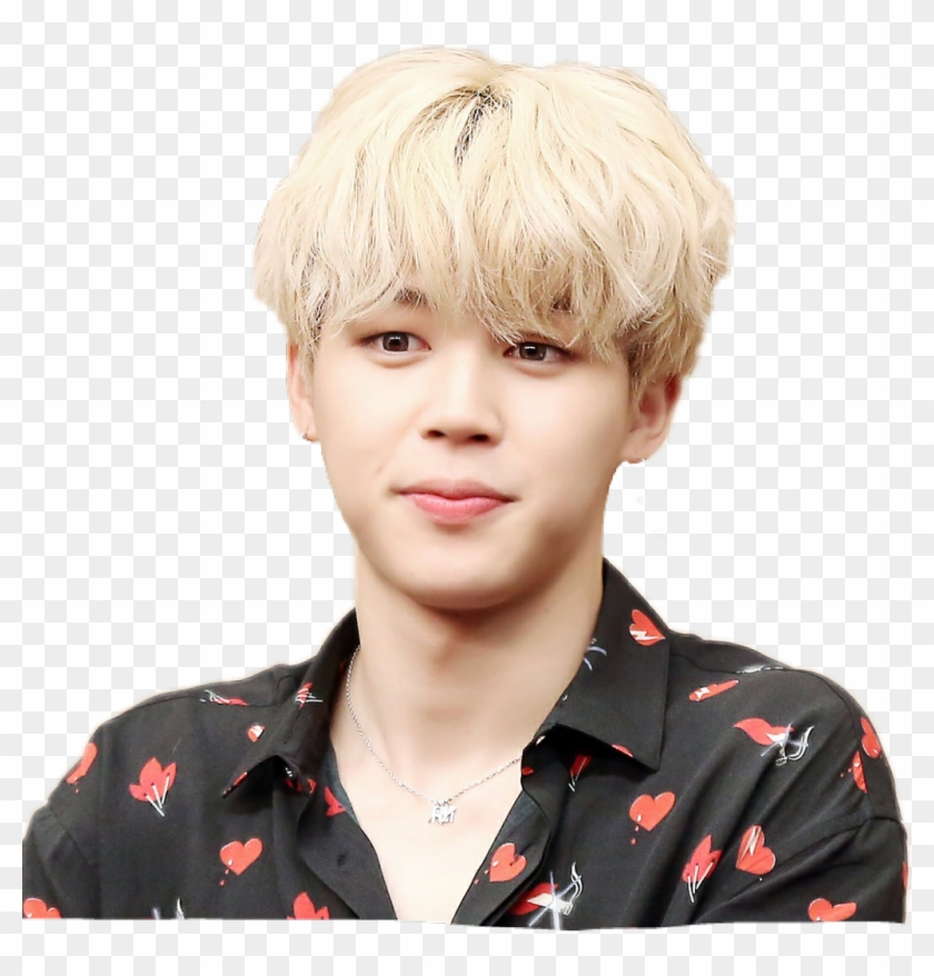 Pin By Bluemold On Sort Pinterest Bts Jimin Cute Clipart 251248 Pikpng