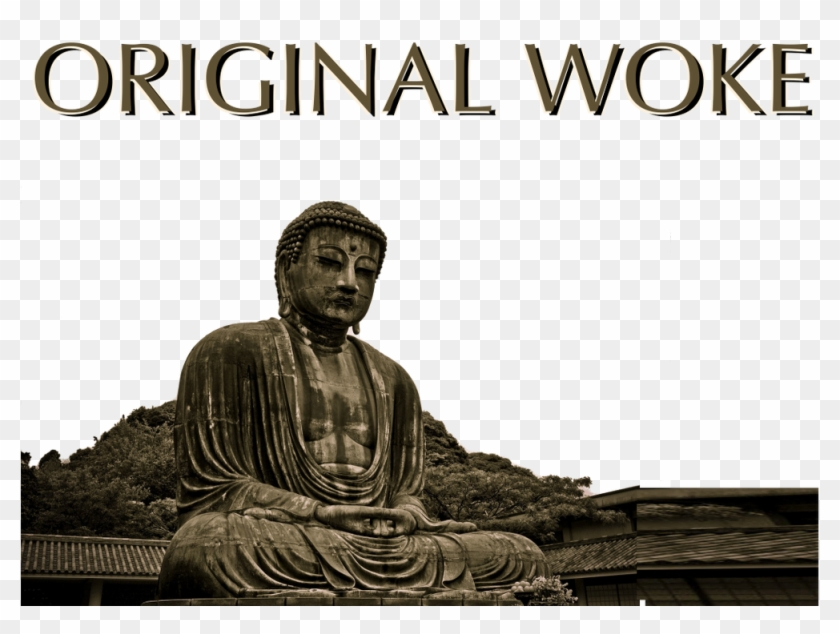 Gautama Buddha Men's T-shirt - Gautam Buddha Image Original Clipart #252136