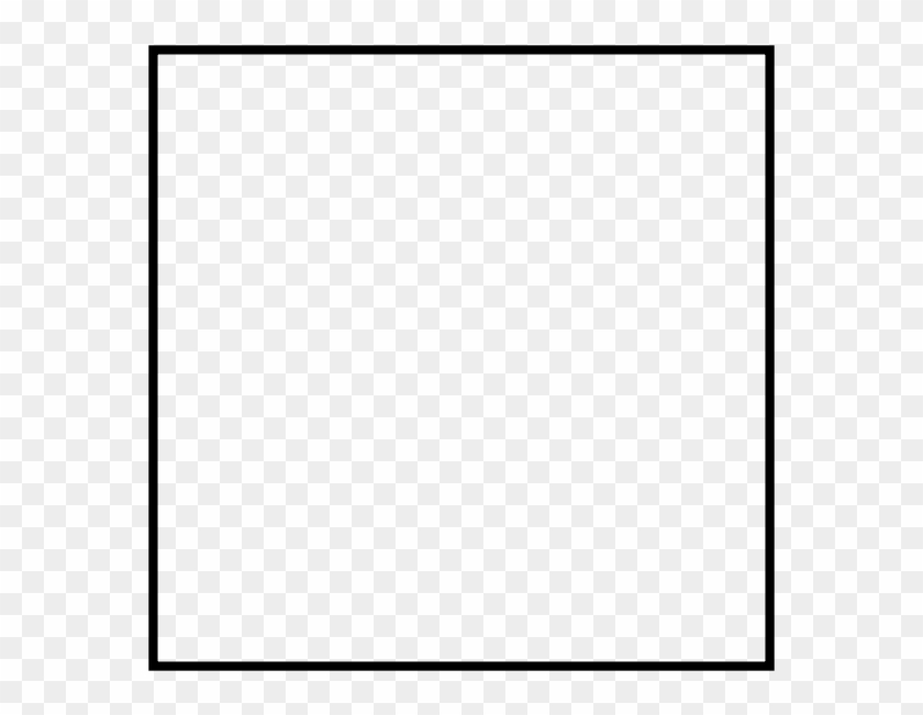 White Square Outline Png Simple Square Clipart 252321 Pikpng Square png cliparts, all these png images has no background, free & unlimited downloads. white square outline png simple