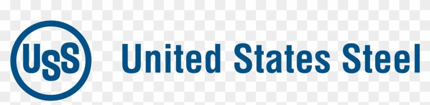 United States Steel Logo - United States Steel Corporation Logo Clipart #256149