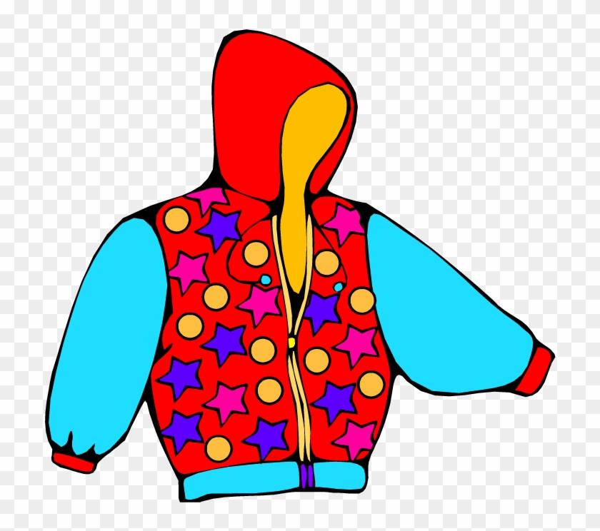 Winter Coat Clipart Transparent Background Coat Clipart Png Download 2501525 Pikpng