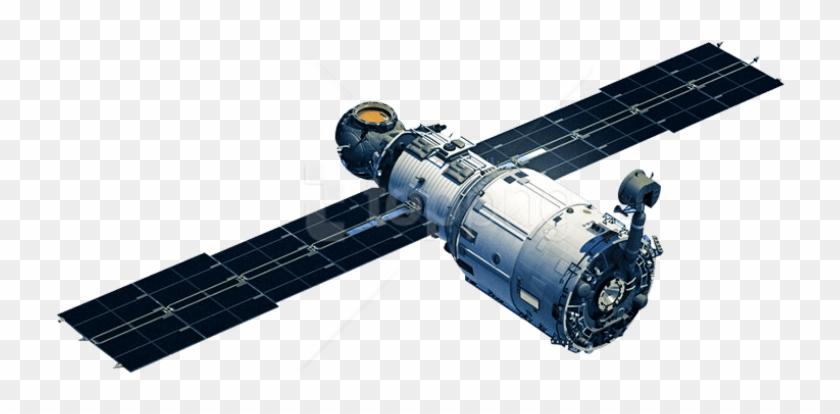 Free Png Download Satellite Png Images Background Png - Satélite Png, Transparent Png #2503656