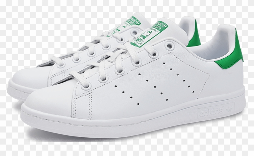 adidas white sneakers dam
