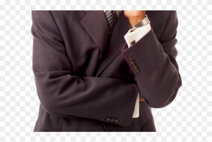 Suit Clipart Transparent Png Images - Coat Pant Men Png, Png Download ,  Transparent Png Image - PNGitem