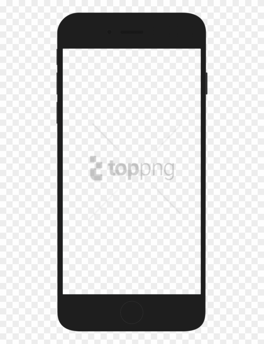 Free Png Mobile Frame In Hand Png Image With Transparent Clipart 2506257 Pikpng So if you want to learn it then watch it. free png mobile frame in hand png image