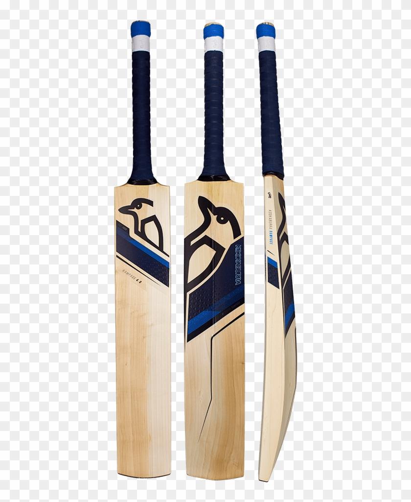2a29225rampage40 - Kookaburra Cricket Bat 2019 Clipart #2507310
