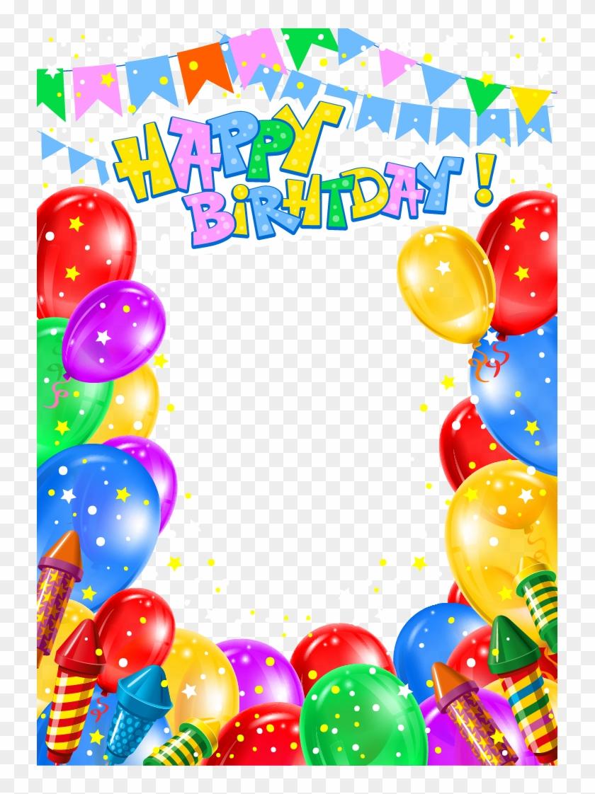 Image Clipart Birthday Clips Happy Birthday Gifts Happy