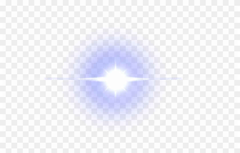 #lensflare #light #effects #png #sun #lighteffects - Lens Flare Shine Png Clipart #2511741