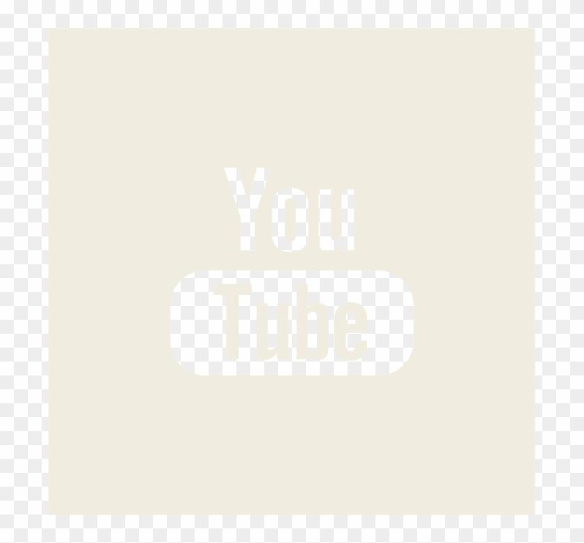 Facebook Instagram Youtube Linkedin Twitter - Poster Clipart #2513569