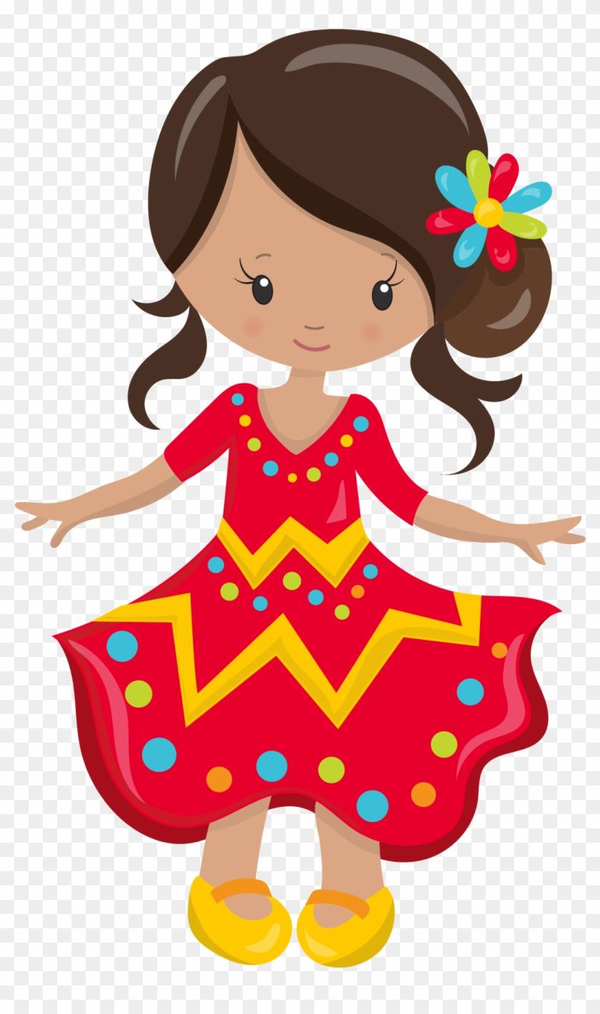 Mexicana 11 Mexican Men Princess Peach Minnie Mouse