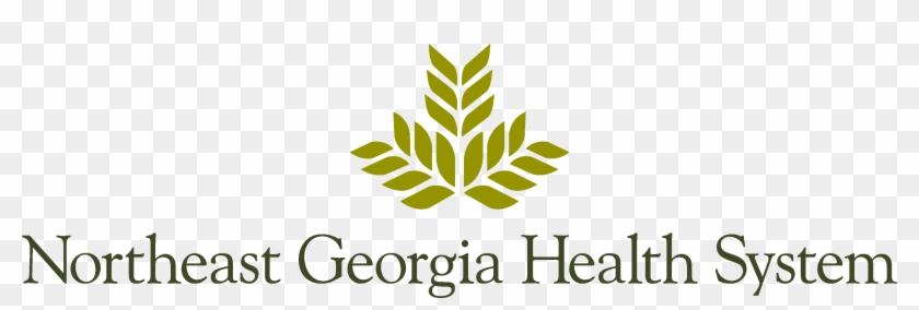 To Current Calendar - Northeast Georgia Medical Center Logo Clipart #2517221