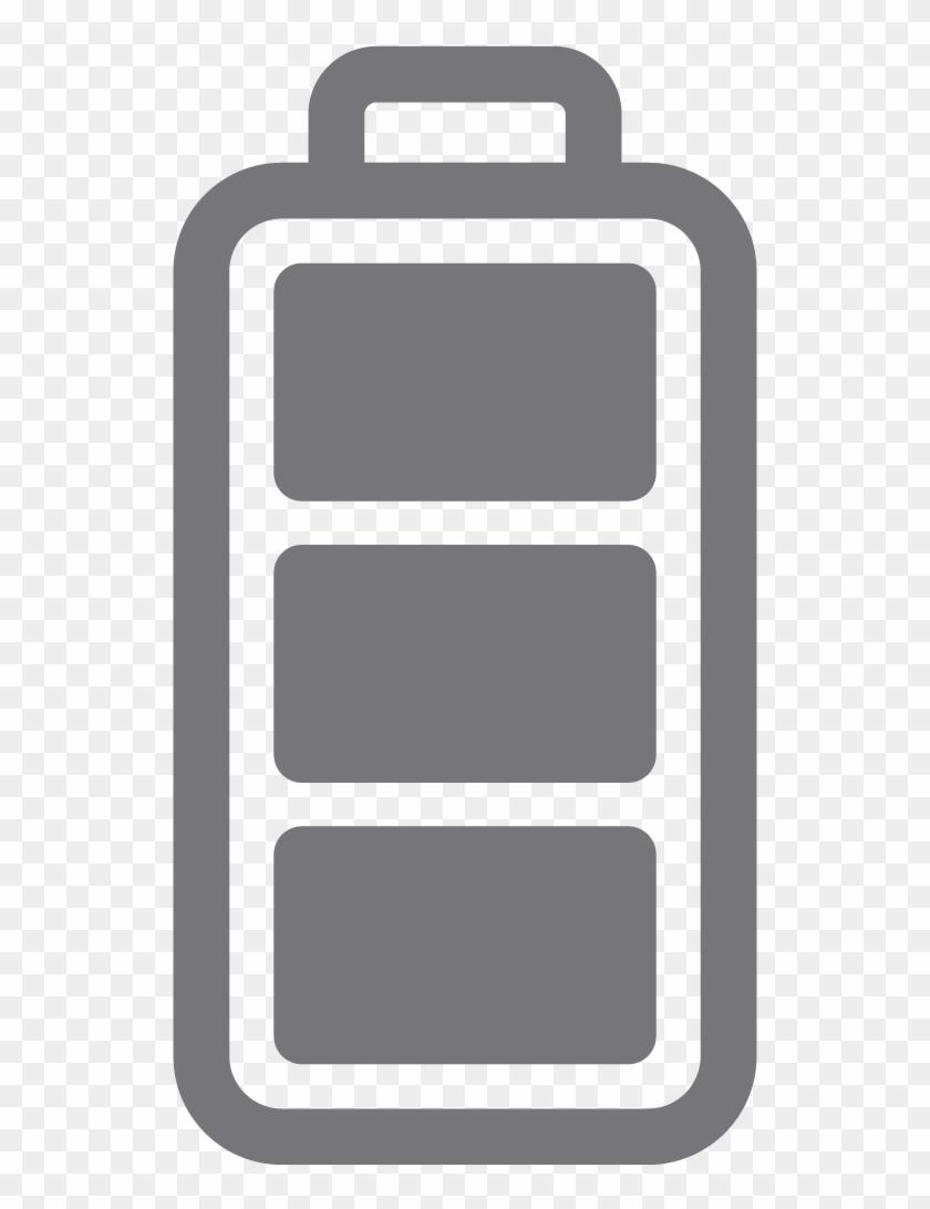 battery vector battery clipart png transparent png 2517964 pikpng battery clipart png transparent png